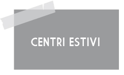 CentriEstivi