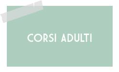 CorsiAdulti