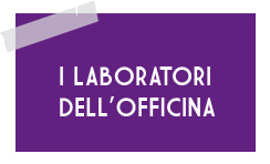 LaboratoriPiccoli